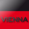 vienna.at logo