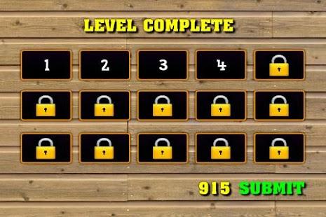 玩免費解謎APP|下載Legor 2 - Free Brain Game! app不用錢|硬是要APP