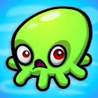 Squibble icon