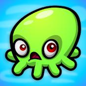 Squibble