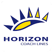 Horizon Coach