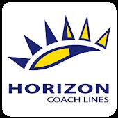 Horizon Coach