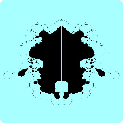 Flip°Celsiour 解謎 App LOGO-APP試玩