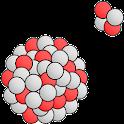 Nuclear Kinetics icon