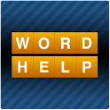 Words Help For Friends Cheat logo