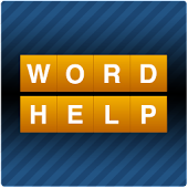 Words Help For Friends Cheat