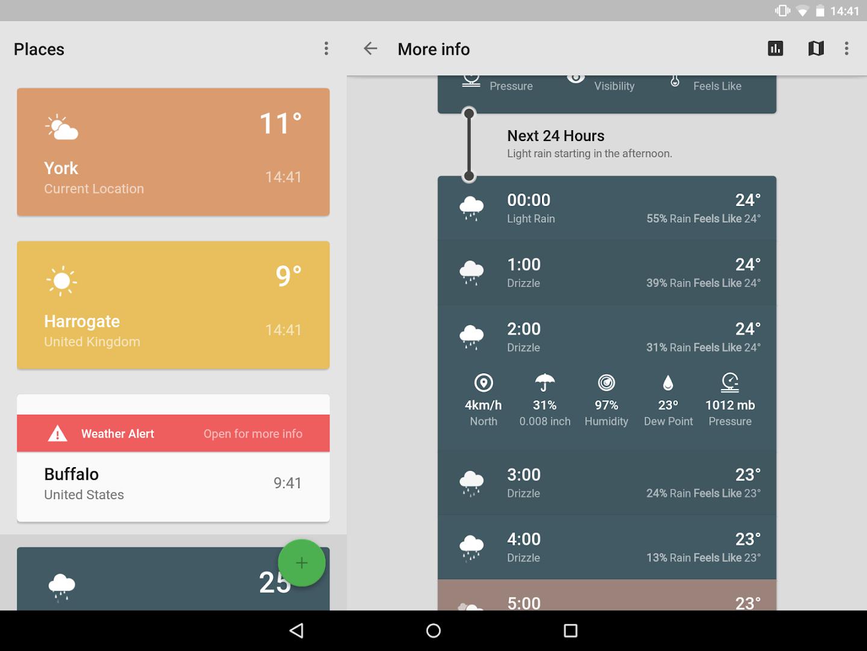 Создать приложение для android бесплатно 11 фотография