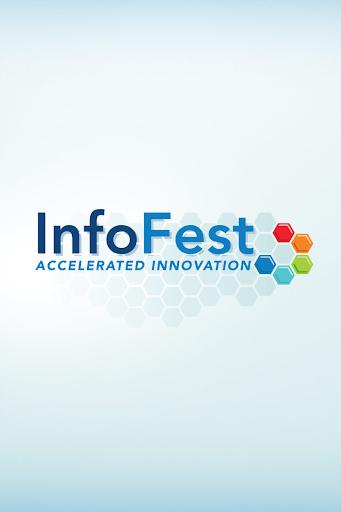 2014 InfoFest