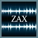 Chord Detector ZAX