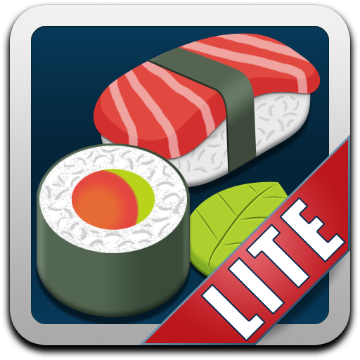 Sushi Bar Lite
