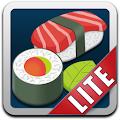 Sushi Bar Lite APK for Lenovo