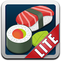 Sushi Bar Lite logo
