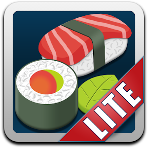 Sushi Bar Lite for PC and MAC