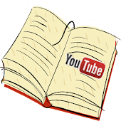 YouTube Bookmark
