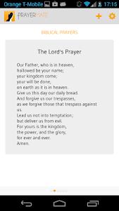 PrayerMate v3.2.1