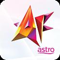 AF2015 icon