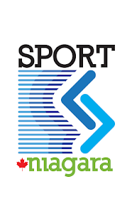 Sport Niagara- screenshot thumbnail