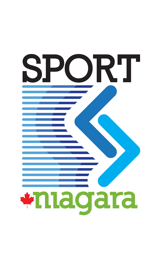 Sport Niagara- screenshot