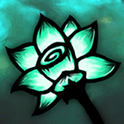Samsara 休閒 App LOGO-APP試玩