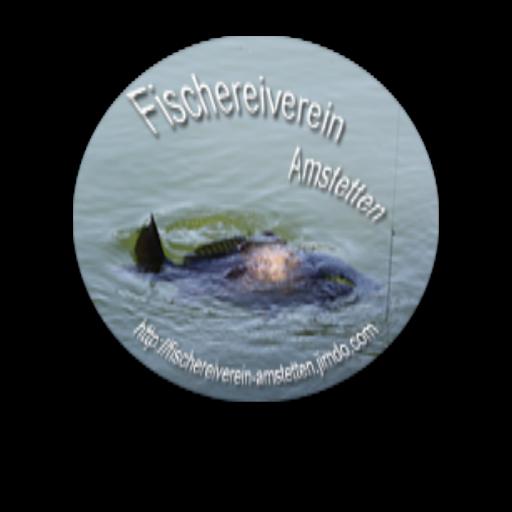 Fischereiverein Amstetten 社交 App LOGO-APP試玩