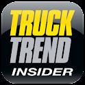 Truck Trend Insider logo