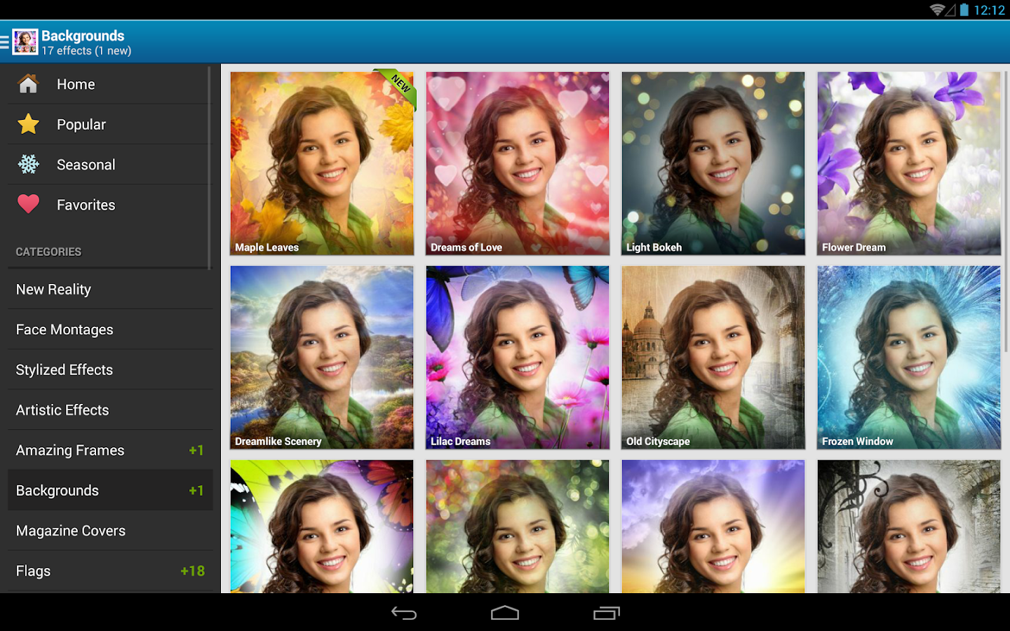 Download Pho.to Lab PRO Photo Editor v2.0.246 Full Apk