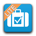 Trip List Lite logo