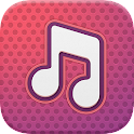 Music Quiz - Love Edition icon