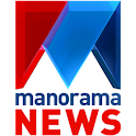 Manorama News icon