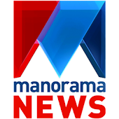 Manorama News - Live TV*