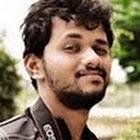 Deva R Kumar
