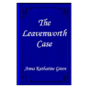 The Leavenworth Case logo