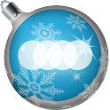Christmas Ornament - FN Theme icon