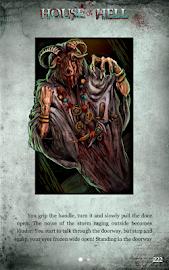 House Of Hell Screenshot 7