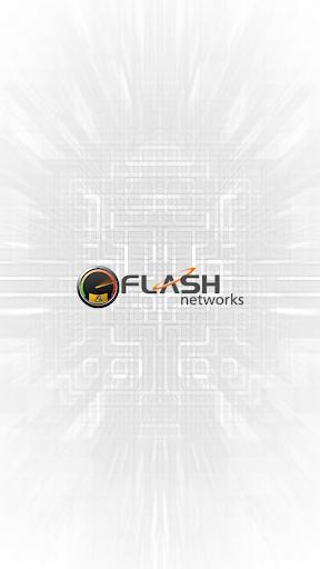 【免費通訊App】SpeedFlash 2-APP點子