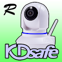 KDsafe