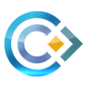 Cellcontrol icon