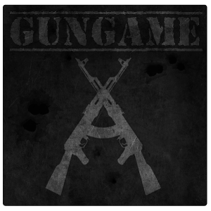 Gun Game for PC and MAC