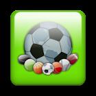 Sports Eye - Soccer icon