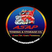 ASAPTowing