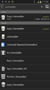 Easy Installer - Apps On SD v3.1.4