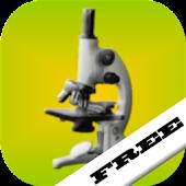 Microscope Free
