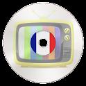 Dessins animés pr enfants(pub) logo