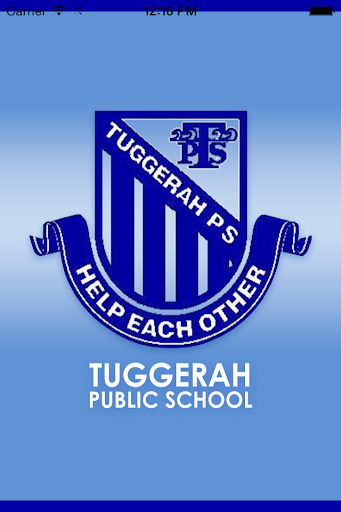 Tuggerah Public School