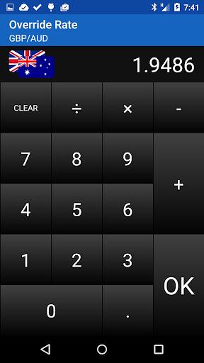 【免費財經App】匯率-APP點子
