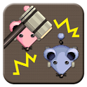 Mouse Crusher! icon