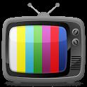 Bulgarian TV icon