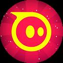 Sphero ColorGrab icon