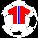 Neste Tippeligakamp 2013 logo