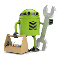 PR System Patcher Pro icon